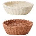 Корзина для хлеба (3)