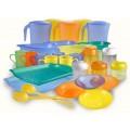 Посуда пластик (12)