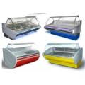 Холодильные витрины (17)