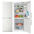 Холодильники бытовые (12)