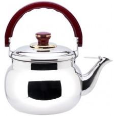 Чайник муз V=2500 мл 1466
