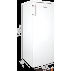 Холодильник Prime RS 1411