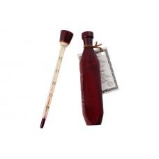 Термометр для вина 100136