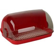 Хлебница пластиковая