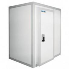 Холодильная камера  КХН 7,71
