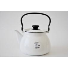Чайник эмалированный 3,5л
