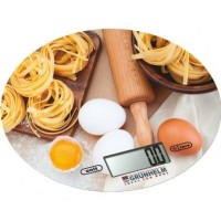 Весы кухонные Grunhelm