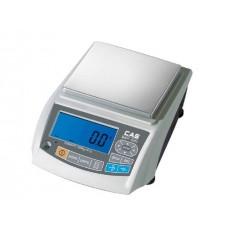 Весы  лабораторные MWP - 3000