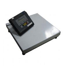 Весы товарные ВН-60-1Д-А\ ВН-100-1Д-А