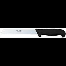 Нож  Polkars №37