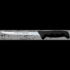 Нож  Polkars №50