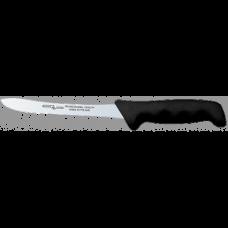 Нож  Polkars №52