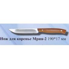 """Нож """"Мрия-2"""""""
