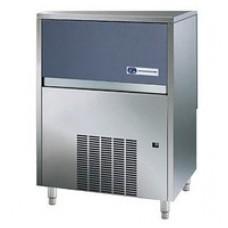 Льдогенератор NTF-SLF320