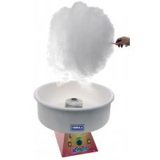 Аппарат для производства сахарной ваты