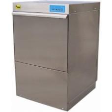 Посудомоечная машина МПФ 30-01 Контра