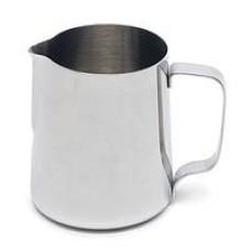 Джаг для молока 9721