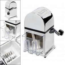 Ручной измельчитель льда (льдокрошитель) 2998