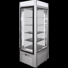 Холодильный шкаф  кондитерский Torino-550С
