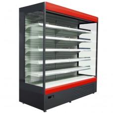 Холодильный регал Aura