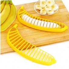 Банан Слайсер 9455