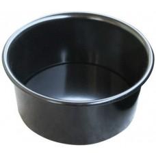 Форма для выпечки 9872
