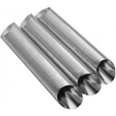 Трубочки для выпечки 8671