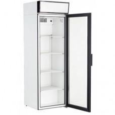 Холодильный шкаф DМ104-S POLAIR