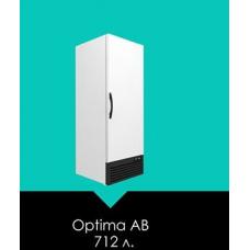 Холодильный шкаф Optima AB