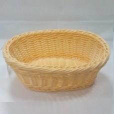 Корзина для хлеба  9784