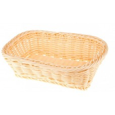 Корзина для хлеба 9789