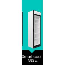 Холодильный шкаф Smart Cool