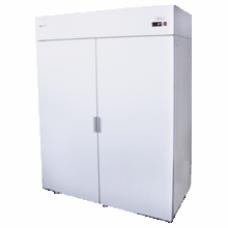 Холодильный шкаф Torina 1000 Н-Г
