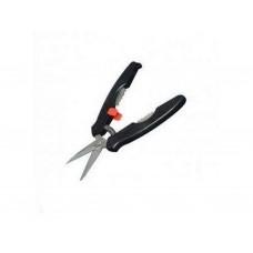 Ножницы для лобстера