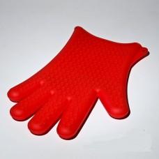 Перчатка силиконовая 7137