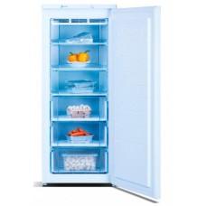 NORD-155-010 DM морозильник