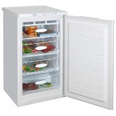 NORD-161 морозильник