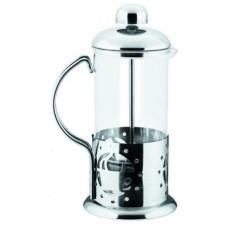 Пресс для чая V=350мл1885