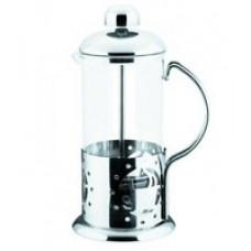 Пресс для чая V=600мл1735