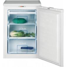 BEKO 1072 морозильник