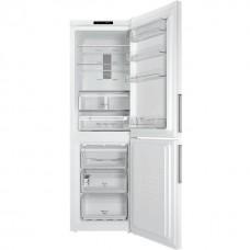 Холодильник ARISTON XН8Т1