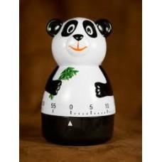 Таймер кухонный Панда4000
