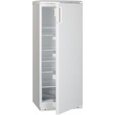 ХолодильникATLANT МХ-5810